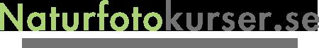 Naturfotokurser.se | Lärorika fotokurser, workshops och fotoresor i naturen